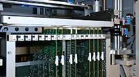 %e2%80%8f%e2%80%8fdsc_6549_prodrive_technologies-%d7%a2%d7%95%d7%aa%d7%a7