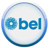 bel__Icon