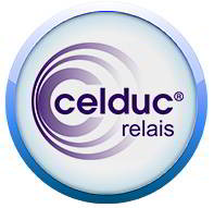 celduc_Icon