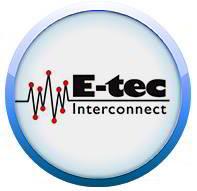 E-tec_Icon