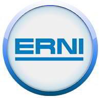 erni_Logo