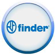 finder_te_icon
