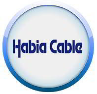 habiacable_te_icon