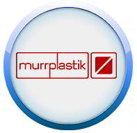 murrplastic_te_icon