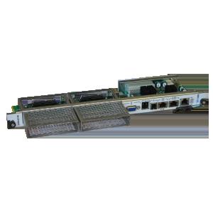 rtm415-300x300