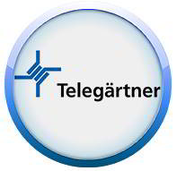 telegartner_te_icon