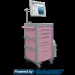 medical-cart