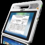 medical-tablet-pc