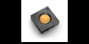 sensirion-gas-sensors-sgpc10-45f9d