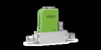 sensirion-mass-flow-controllers-sfc5400-ace6e