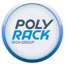 polyrack_te_icon01Alt