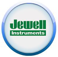 jewell_icon_Alt