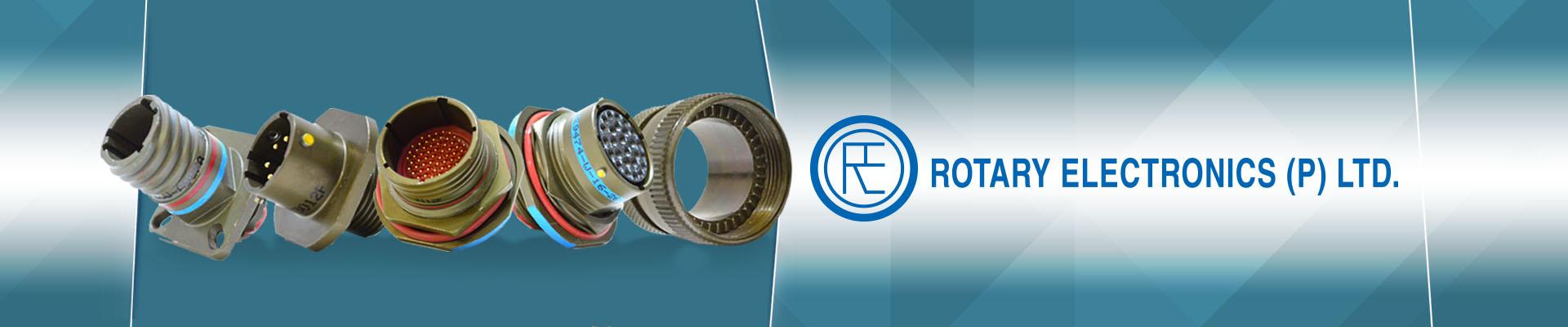 RotaryCon_Banner