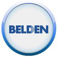 Belden Vendor page