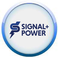 Signal&power Vendor page